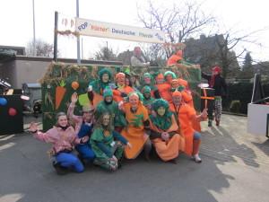 Karneval 2014 122